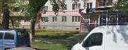 Продаж | Приміщення для бізнесу, торгові центри - Хмельницький,  Виставка,  Зарічанська Цiна: 13 200грн.(за кв. м.) 486 $430 €(за курсом НБУ) Площа:  60 кв.м. - Приміщення для бізнесу, торгові центри на DIM.KM.UA