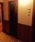 Продаж | Квартири - Хмельницький,  Панаса Миpного Цiна: 7 000 000грн. 251 725 $221 862 €(за курсом НБУ) Кількість кімнат:  5 Площа:  96 кв.м. - Квартири на DIM.KM.UA