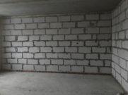 Продаж | Квартири - Хмельницький,  Нижня Берегова Цiна: 553 000грн. 19 858 $17 454 €(за курсом НБУ) Кількість кімнат:  2 Площа:  70.3 кв.м. - Квартири на DIM.KM.UA