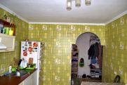 Продаж | Квартири - Хмельницький,  Щорса Цiна: 658 000грн. 23 628 $20 768 €(за курсом НБУ) Кількість кімнат:  3 Площа:  66 кв.м. - Квартири на DIM.KM.UA