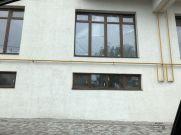 Продаж | Офіси - Хмельницький,  Центр,  Лапушкина Цiна: 19 600грн.(за кв. м.) 704 $624 €(за курсом НБУ) Кількість кімнат:  1 Площа:  340 кв.м. - Офіси на DIM.KM.UA