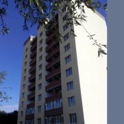 Продаж | Квартири - Хмельницький,  Староконстантинівське шосе Цiна: 679 200грн. 24 425 $21 527 €(за курсом НБУ) Кількість кімнат:  2 Площа:  67 кв.м. - Квартири на DIM.KM.UA