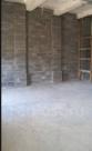 Оренда | Інші приміщення - Хмельницький,  Заготзерно,  Чорновола Цiна: 3 500грн. 129 $114 €(за курсом НБУ) Площа:  100 кв.м. - Інші приміщення на DIM.KM.UA