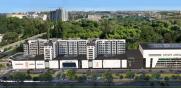 Продаж | Приміщення для бізнесу, торгові центри - Хмельницький,  Центр,  Прибузька Цiна: 1 484 000грн. 54 785 $48 303 €(за курсом НБУ) Площа:  24 кв.м. - Приміщення для бізнесу, торгові центри на DIM.KM.UA