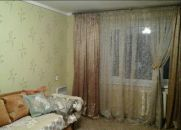 Продаж | Квартири - Хмельницький,  Центр Цiна: 508 750грн. 21 242 $19 271 €(за курсом НБУ) Кількість кімнат:  2 Площа:  45 кв.м. - Квартири на DIM.KM.UA