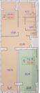 Продаж | Квартири - Хмельницький,  Озерна Цiна: 635 000грн. 23 442 $20 669 €(за курсом НБУ) Кількість кімнат:  2 Площа:  59 кв.м. - Квартири на DIM.KM.UA