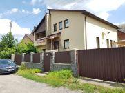 Продаж | Будинки, котеджі - Хмельницький,  Чубинського Цiна: 3 000 000грн. 111 272 $98 453 €(за курсом НБУ) Кількість кімнат:  4 Площа:  178 кв.м. - Будинки, котеджі на DIM.KM.UA
