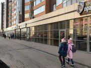 Оренда | Приміщення для бізнесу, торгові центри - Хмельницький,  Виставка,  Зарічанська  Цiна: 200грн.(за кв. м.) 7 $7 €(за курсом НБУ) Площа:  150 кв.м. - Приміщення для бізнесу, торгові центри на DIM.KM.UA