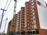 Продаж | Квартири - Хмельницький,  Виставка Цiна: 8 300грн.(за кв. м.) торг314 $279 €(за курсом НБУ) Кількість кімнат:  1 Площа:  37/16/12 кв.м. - Квартири на DIM.KM.UA
