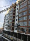 Продаж | Квартири - Хмельницький,  Прибузька вул. Цiна: 10 250грн.(за кв. м.)  (торг, обмін)383 $340 €(за курсом НБУ) Кількість кімнат:  1 Площа:  44 кв.м. - Квартири на DIM.KM.UA
