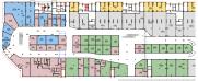 Продаж | Приміщення для бізнесу, торгові центри - Хмельницький,  Центр,  Прибузька Цiна: 75 600грн.(за кв. м.) 2 861 $2 540 €(за курсом НБУ) Площа:  52.37 кв.м. - Приміщення для бізнесу, торгові центри на DIM.KM.UA