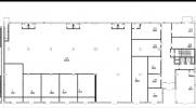 Продаж | Приміщення для бізнесу, торгові центри - Хмельницький,  Центр,  Старокостянтинівське шосе Цiна: 40 500грн.(за кв. м.) 1 691 $1 534 €(за курсом НБУ) Площа:  59.64 кв.м. - Приміщення для бізнесу, торгові центри на DIM.KM.UA