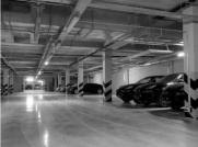 Продаж | Офіси - Хмельницький,  Центр,  Старокостянтинівське шосе Цiна: 14 776грн.(за кв. м.) 550 $489 €(за курсом НБУ) Кількість кімнат:  1 Площа:  18.47 кв.м. - Офіси на DIM.KM.UA