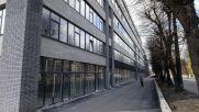 Продаж | Офіси - Хмельницький,  Центр,  Проскурівська Цiна: 320 220грн. 13 370 $12 130 €(за курсом НБУ) Кількість кімнат:  1 Площа:  16.25 кв.м. - Офіси на DIM.KM.UA