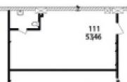 Продаж | Приміщення для бізнесу, торгові центри - Хмельницький,  Центр,  Старокостянтинівське шосе Цiна: 40 500грн.(за кв. м.) 1 691 $1 534 €(за курсом НБУ) Площа:  53.46 кв.м. - Приміщення для бізнесу, торгові центри на DIM.KM.UA