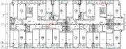 Продаж   Приміщення для бізнесу, торгові центри - Хмельницький,  Центр,  Старокостянтинівське шосе Цiна: 8 500грн.(за кв. м.) 322 $286 €(за курсом НБУ) Площа:  400 кв.м. - Приміщення для бізнесу, торгові центри на DIM.KM.UA
