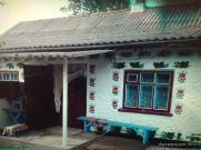 Продаж | Будинки, котеджі - Волочиськ,  Курилівка Цiна: 230 000грн. 8 705 $7 727 €(за курсом НБУ) Кількість кімнат:  3 Площа:  78 кв.м. - Будинки, котеджі на DIM.KM.UA