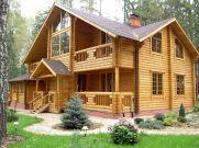 Будівництво | Столярні роботи - Виготовлення та монтаж дерев'яних конструкцій - Столярні роботи на DIM.KM.UA