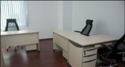 Оренда | Офіси - Хмельницький,  Центр,  Грушевського Цiна: 4 500грн. 170 $151 €(за курсом НБУ) Кількість кімнат:  1 Площа:  14 кв.м. - Офіси на DIM.KM.UA