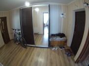 Продаж | Квартири - Хмельницький,  Кармелюка Цiна: 788 000грн. 29 824 $26 475 €(за курсом НБУ) Кількість кімнат:  2 Площа:  62/28/15 кв.м. - Квартири на DIM.KM.UA
