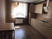 Продаж   Квартири - Хмельницький,  Озерна ближня Цiна: 5 000грн. 187 $160 €(за курсом НБУ) Кількість кімнат:  1 Площа:  48/34/14 кв.м. - Квартири на DIM.KM.UA