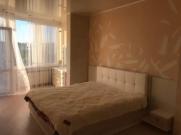 Продаж | Елітні квартири - Хмельницький Цiна: 2 450 000грн. торг102 296 $92 803 €(за курсом НБУ) Кількість кімнат:  3 Площа:  105/1/1 кв.м. - Елітні квартири на DIM.KM.UA