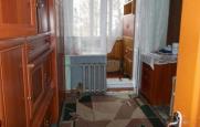 Продаж | Квартири - Хмельницький,  Озерна Цiна: 550 000грн. 22 965 $20 833 €(за курсом НБУ) Кількість кімнат:  2 Площа:  49/28/9 кв.м. - Квартири на DIM.KM.UA