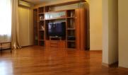 Продаж | Квартири - Хмельницький,  Дубово (обласна лікарня) Цiна: 550 000грн. 22 965 $20 833 €(за курсом НБУ) Кількість кімнат:  2 Площа:  54/35/12 кв.м. - Квартири на DIM.KM.UA
