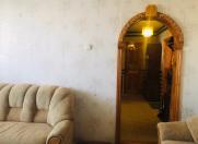 Продаж | Квартири - Хмельницький,  Ракове Цiна: 787 500грн. 32 881 $29 830 €(за курсом НБУ) Кількість кімнат:  3 Площа:  94/68/14 кв.м. - Квартири на DIM.KM.UA
