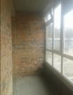 Продаж | Квартири - Хмельницький,  Трудова Цiна: 388 800грн. 16 234 $14 727 €(за курсом НБУ) Кількість кімнат:  1 Площа:  43/28/10 кв.м. - Квартири на DIM.KM.UA