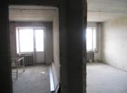 Продаж | Квартири - Хмельницький,  Водопровідна Цiна: 676 200грн. 28 234 $25 614 €(за курсом НБУ) Кількість кімнат:  1 Площа:  41/30/9 кв.м. - Квартири на DIM.KM.UA