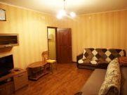 Продаж | Квартири - Хмельницький,  Електронiка Цiна: 4 500грн. 188 $170 €(за курсом НБУ) Кількість кімнат:  1 Площа:  52/35/12 кв.м. - Квартири на DIM.KM.UA