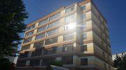 Продаж | Гаражі - Хмельницький,  Кармелюка  Цiна: 189 000грн. 7 891 $7 159 €(за курсом НБУ) - Гаражі на DIM.KM.UA