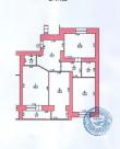 Продаж | Квартири - Хмельницький,  Проспект  Миру Цiна: 1 034 000грн. 43 173 $39 167 €(за курсом НБУ) Кількість кімнат:  3 Площа:  103/88/16 кв.м. - Квартири на DIM.KM.UA