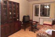 Продаж | Квартири - Хмельницький,  Раково,  Довженка Цiна: 585 000грн. торг24 426 $22 159 €(за курсом НБУ) Кількість кімнат:  2 Площа:  49 кв.м. - Квартири на DIM.KM.UA