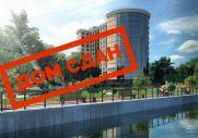 Продаж | Квартири - Хмельницький,  Староміська Цiна: 16 500грн.(за кв. м.) 689 $625 €(за курсом НБУ) Кількість кімнат:  2 Площа:  91.22 кв.м. - Квартири на DIM.KM.UA