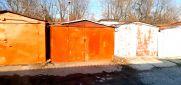 Продаж | Гаражі - Хмельницький,  Центр,  Центральний Цiна: 88 500грн. 3 255 $2 763 €(за курсом НБУ) - Гаражі на DIM.KM.UA